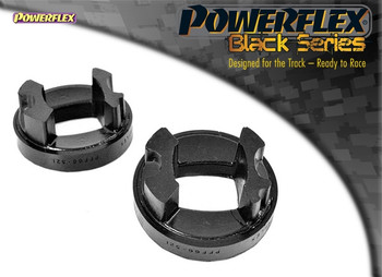 Powerflex PFF66-521BLK