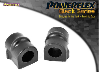 Powerflex PFF66-206-18BLK