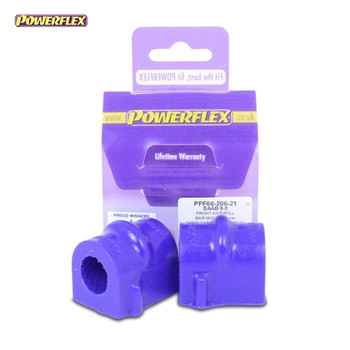 Powerflex PFF66-206-21