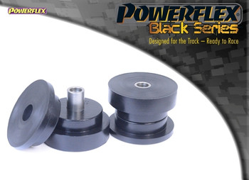 Powerflex PFR66-110BLK