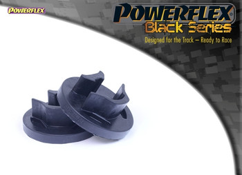 Powerflex PFF80-1531BLK