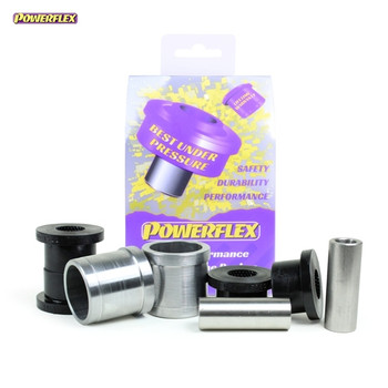 Powerflex PFR80-1511