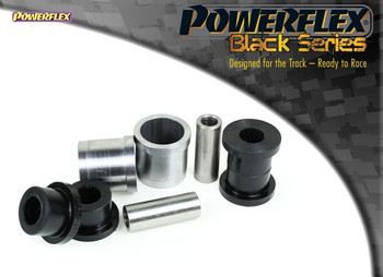 Powerflex PFR80-1511BLK
