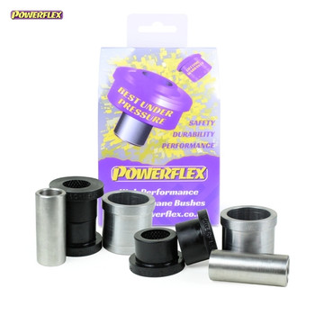 Powerflex PFR80-1512