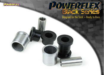 Powerflex PFR80-1512BLK