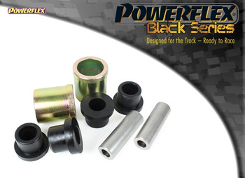 Powerflex PFR80-1513BLK