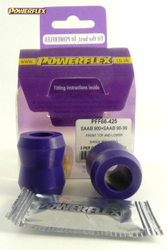 Powerflex PFF66-425