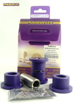 Powerflex PFR66-410