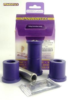 Powerflex PFR66-415