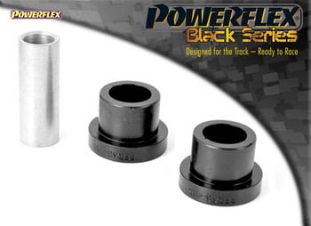 Powerflex PFR66-416BLK