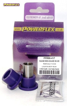 Powerflex PFR66-417