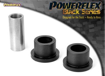 Powerflex PFR66-417BLK