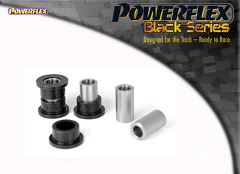 Powerflex PFR66-418BLK