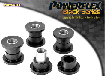 Powerflex PFF66-402BLK