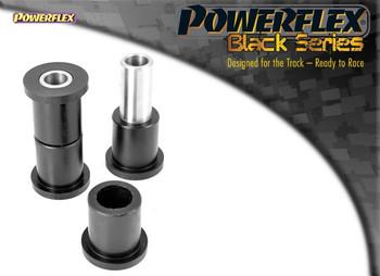 Powerflex PFF66-422BLK