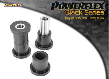 Powerflex PFF66-430BLK