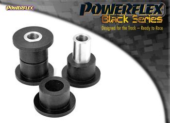 Powerflex PFR66-410BLK