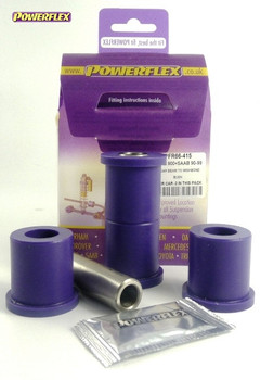 Powerflex PFR66-415