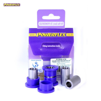 Powerflex PFR66-418