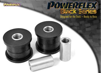 Powerflex PFR66-419BLK