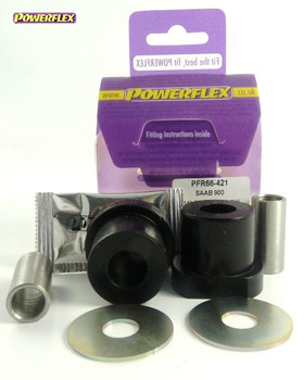 Powerflex PFR66-421
