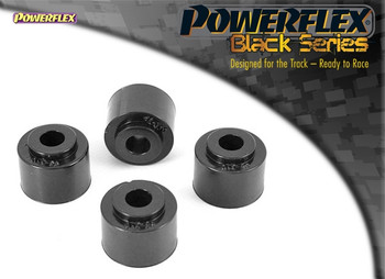 Powerflex PFF66-310BLK