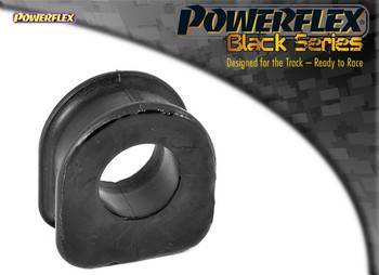 Powerflex PFF66-411BLK