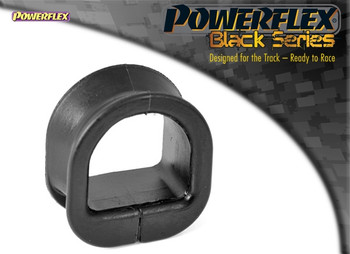 Powerflex PFF66-412BLK