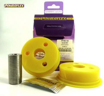 Powerflex PFF66-120