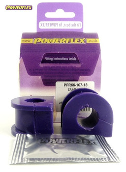 Powerflex PFR66-107-18