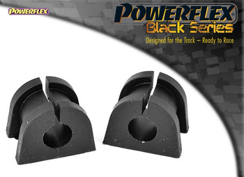 Powerflex PFR66-304-19BLK