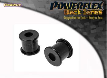 Powerflex PFF66-407BLK