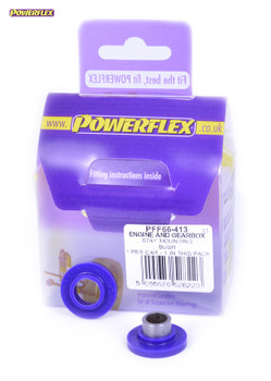 Powerflex PFF66-413