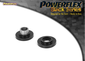 Powerflex PFF66-413BLK