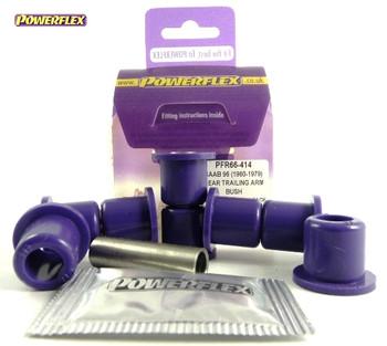 Powerflex PFR66-414