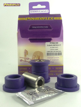 Powerflex PFR69-509