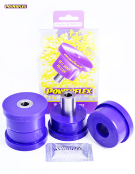 Powerflex PFR85-508