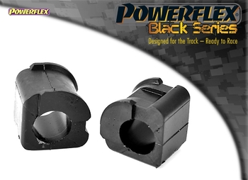Powerflex PFF85-205BLK