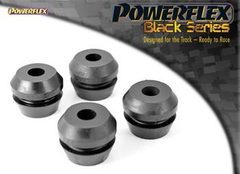 Powerflex PFF85-250BLK