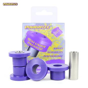 Powerflex PFF85-201