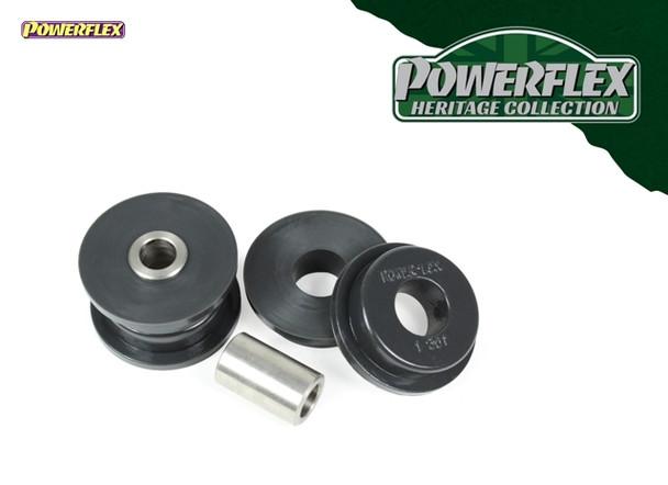 Powerflex PFF1-301H