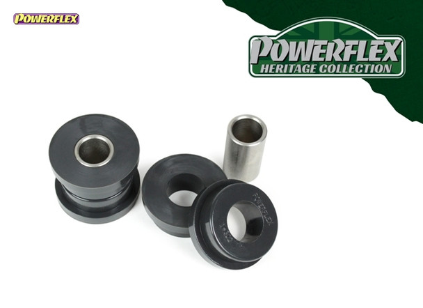Powerflex PFF1-302H