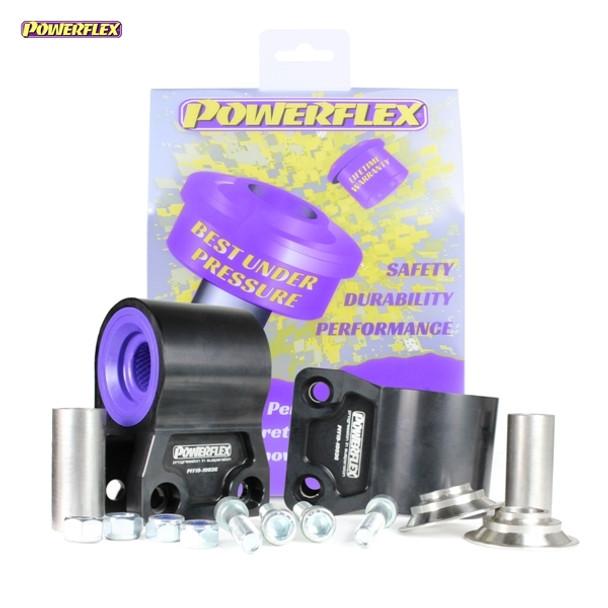 Powerflex PFF19-1002G