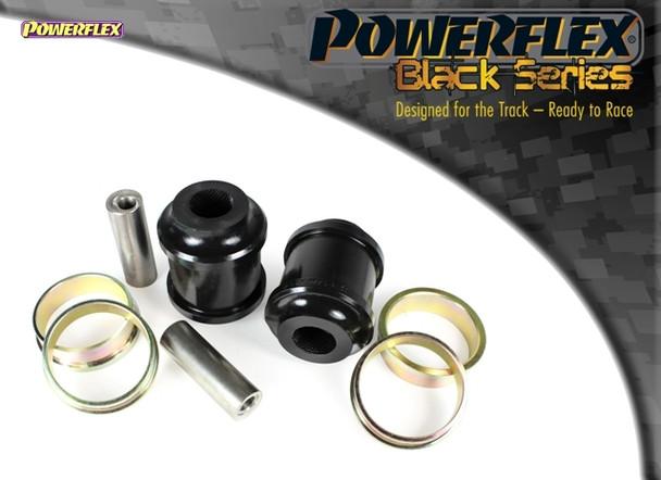 Powerflex PFF5-2401BLK