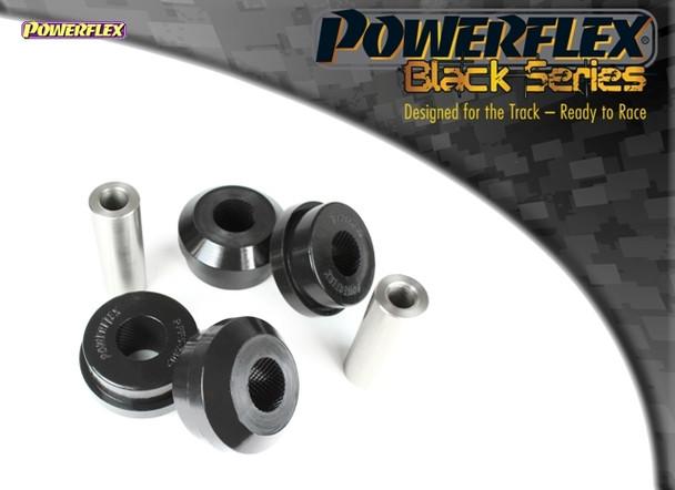Powerflex PFF5-2402BLK