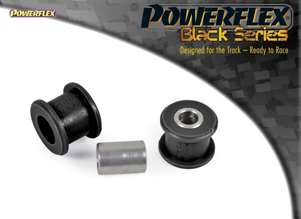 Powerflex PFF3-405BLK