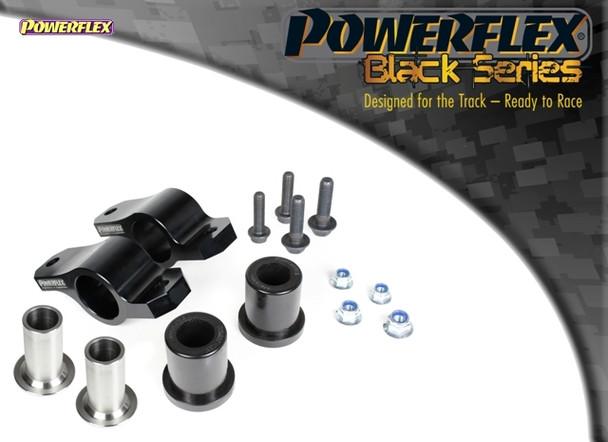 Powerflex PFF19-803GBLK