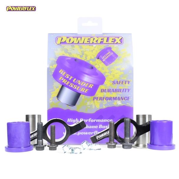 Powerflex PFF19-803G