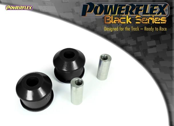 Powerflex PFF25-301GBLK