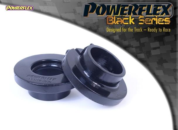 Powerflex PFR19-2030BLK